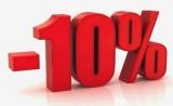 OFFERTE -10%