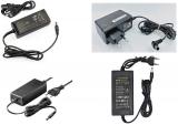 ALIMENTATORI TV LCD / LED ESTERNI (RICONDIZIONATI)