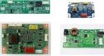 RICAMBI TV LCD / LED - DRIVER TV LED
