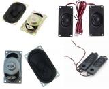 ALTOPARLANTI PER TV LCD / LED / PLASMA (RICONDIZIONATI)