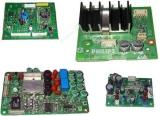 SCHEDE AUDIO PER TV LCD / LED / PLASMA (RICONDIZIONATE)