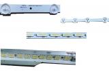 RICAMBI TV LCD / LED - BARRE LED  TV