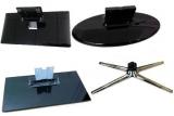 PIEDISTALLI E BASI PER TV LCD / LED / PLASMA (RICONDIZIONATI)