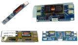 RICAMBI TV LCD / LED - INVERTER