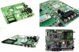 MAIN BOARD PER TV LCD / LED (RICONDIZIONATE)