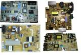 SCHEDE ALIMENTAZIONE PER TV LCD / LED RICONDIZIONATE