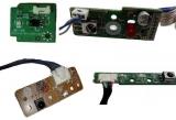 RICEVITORI IR PER TV LCD / LED / PLASMA (RICONDIZIONATI)