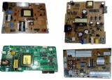 RICAMBI TV LCD / LED - ALIMENTATORI