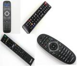 TELECOMANDI TV COPIA