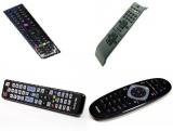 TELECOMANDI TV ORIGINALI