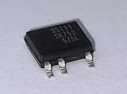 SSC3S111