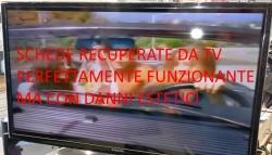 BN94-07111E RICONDIZIONATA