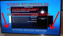 BN41-02069A RICONDIZIONATA