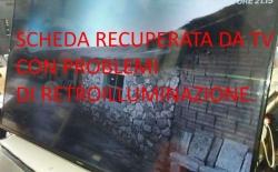 BN94-07307X RICONDIZIONATA