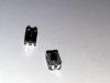MICRO PULSANTE SMD 4 PIN 2,8 X 4,2 X 1,9