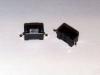 MICRO PULSANTE SMD 2 PIN 3 X 6 X 4,3