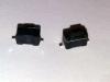 MICRO PULSANTE SMD 2 PIN 3 X 6 X 5