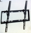 SUPPORTO TV LCD LED 32 - 55 POLLICI