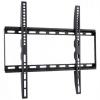 SUPPORTO TV LCD LED FISSO 23 - 55 POLLICI
